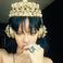 Image 6: Rihanna ANTI