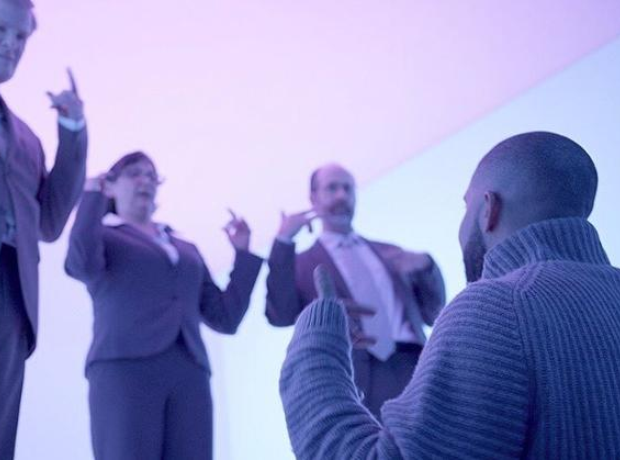 Drake Hotline Bling T Mobile