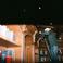 Image 8: Drake Library