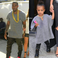 Image 7: Kanye West North West