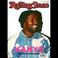 Image 6: Kanye West Rolling Stone