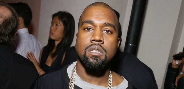 Can You Guess The New Title Of Kanye West s Album From it s Initials   T.O.L.P   468d386f0