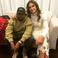Image 4: Kanye West Caitlyn Jenner