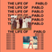 Image 7: Kanye West The Life of Pablo