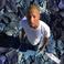 Image 6: Pharrell G
