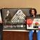 Image 5: Rihanna Record