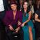 Image 3: Bruno Mars Grammys 2016