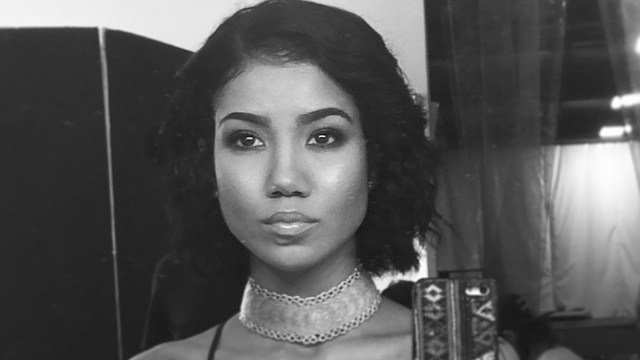 40 jhene aiko lyrics for when you need the perfect for Living room jhene aiko lyrics