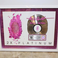 Image 2: The Pinkprint Double Platinum plaque