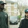Image 4: Stormzy Brotherhood