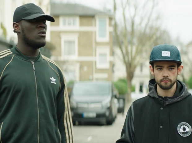 708719601c2 24 Facts You Need To Know About Stormzy - Capital XTRA