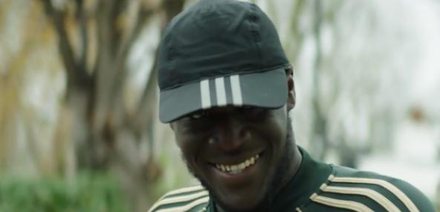 Watch Stormzy In The First Trailer For  Kidulthood  Film Sequel ... 8f342513abe