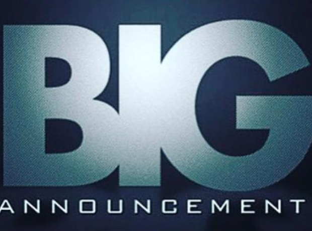 50 cent big announcement