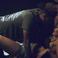 Image 7: Rita Ora and Chris Brown getting close