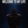 Image 9: Chris Brown Welcome To My Life Documentary Poster