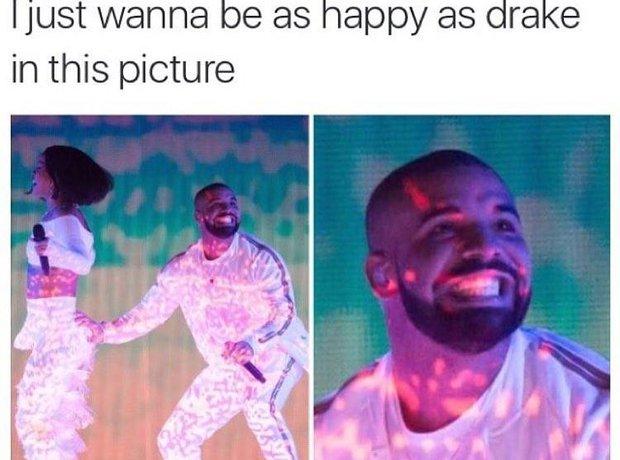 Drake meme 1