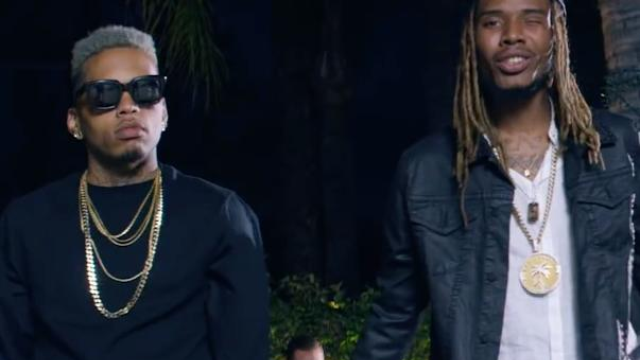 promise kid ink fetty wap song mp3 download