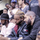 Image 10: Drake sat next to Partynextdoor