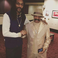 Image 10: Snoop Dogg Drake's Dad