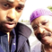 Image 4: Big Sean and Drake Dad