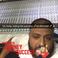 Image 1: DJ Khaled Snapchat
