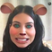 Image 6: Kim Kardashian Snapchat