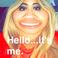 Image 9: Rita Ora Snapchat