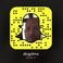 Image 7: DMX Snapchat logo