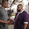 Image 3: Jay Z and DJ Khaled