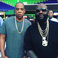 Image 2: Jay Z and Rick Ross