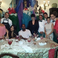 Image 8: Kayne West, Kim Kardashian and family in Cuba