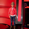Image 6: Pharrell Action Figure