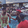 Image 1: Drake Pool Party