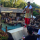 Image 2: Drake Pool Party
