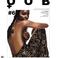Image 3: Tinashe ODB Magazine
