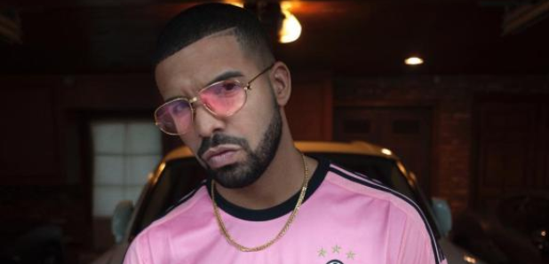 Drake Had The Most Savage Comeback Ever For A Hater On Instagram