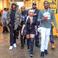 Image 1: Meek Mill Nicki Minaj Jay Z
