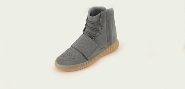 Adidas has announced that it will release the third colourway of its Yeezy  Boost 750 collection on the 11th June. 27274fc4b0