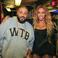 Image 5: DJ Khaled and Beyonce