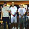 Image 6: Drake French Montana 40