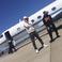 Image 7: Drake French Montana