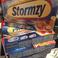 Image 6: Stormzy Weetabix