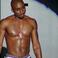 Image 2: Tupac Actor All Eyez On Me Movie