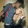 Image 10: Desiigner and Lil Kim
