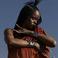 Image 4: Rihanna in Sledgehammer video