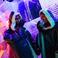 Image 8: Big Sean and Jhene Aiko