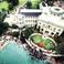 Image 4: Rick Ross mansion