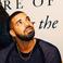 Image 3: Drake