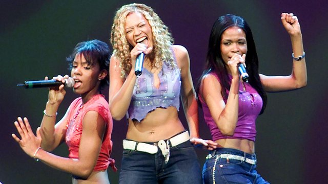Old-School R&B Songs Playlist: 23 Classics To Take You Right