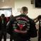 Image 4: Drake wearing Chicago Bulls jacket